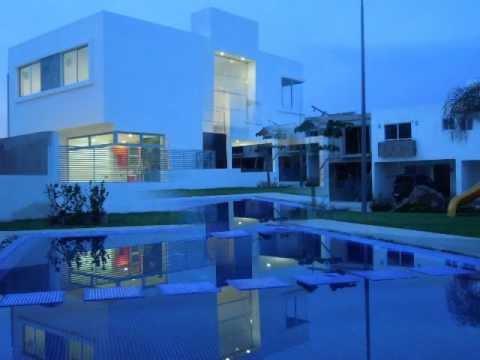 Casas en venta en zapopan altavista residencial nuevas - Casas nuevas en terrassa ...