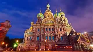 ХОХЛОМА - Россия