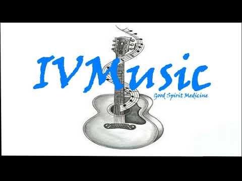 IVMusic | NDN Blues