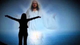 Lagu Rohani Kristen - TERIMA KASIH