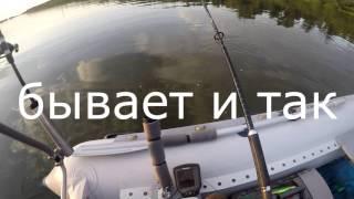 Челышев студия рыбалки. ловля трофея и трофеев. ловля троллингом. ловля спиннингом. река ахтуба