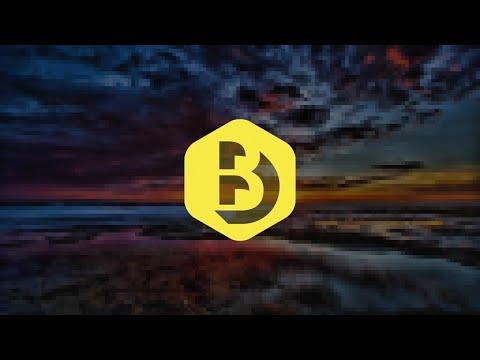 [House] Mike La Funk - Wake Up (Something Good Remix)