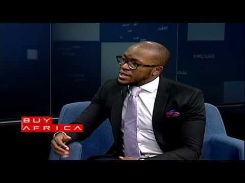 Nigeria's forex confusion, damaging investor sentiment