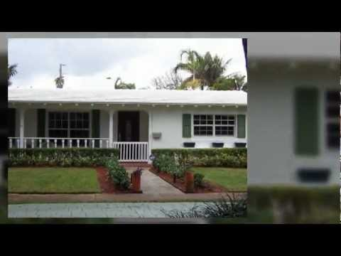 Miami Shores, FL: Top Miami Neighborhood