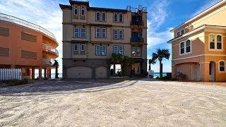 Ocean Front Escape - 230 Norwood Drive - Miramar Beach, FL - BeachView Vacation Rentals