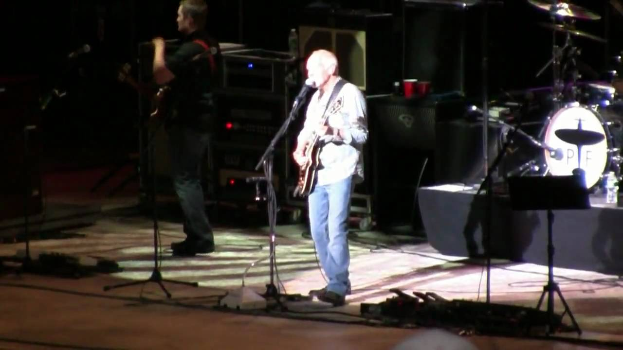 peter frampton do you feel like we do part 2 w talk box guitar solo hd live 6 18 2010. Black Bedroom Furniture Sets. Home Design Ideas