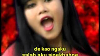Video Ida Lestari Tedi Tedi Tedi download MP3, 3GP, MP4, WEBM, AVI, FLV Agustus 2018