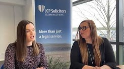 JCP Solicitors  - Covid-19 HR Questions Answered