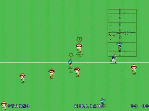 AMIGA – Commodore Amiga – E Ts Rugby League_v1.0.mp4