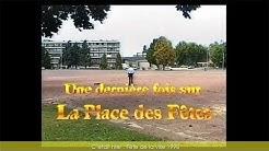 Vélizy TV : C'était hier - Fête de la ville 1998
