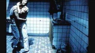 Wong Kar Wai Happy Together 1997 (Chun gwong cha sit)