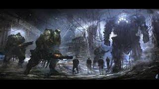 Fallout 4 40 - Защита Крепости