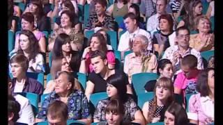 «Українська пісня року» (2012)