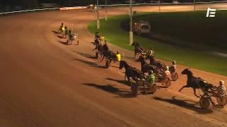 Vidéo de la course PMU PRIX DES JASMINS