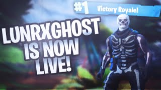 Vbucks Giveaway - France Battle Pass Giveaway - France Fortnite Classement Grind