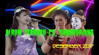 Video FULL ALBUM CAMPURSARI SANGKURIANG TERBARU DESEMBER 2017 download MP3, 3GP, MP4, WEBM, AVI, FLV Maret 2018