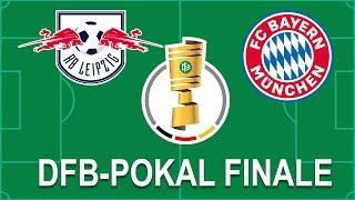 Fußball live heute deutschland