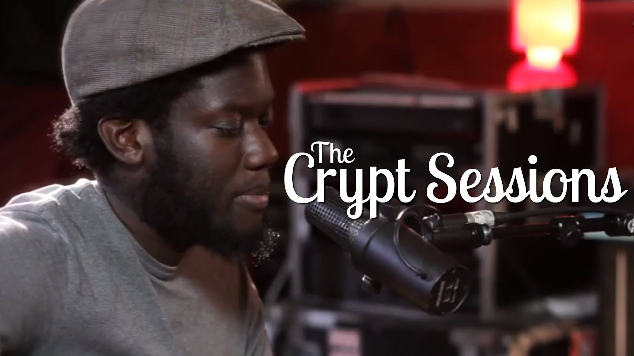 michael-kiwanuka-i-dont-know-the-crypt-sessions-season-2-episode-10-cryptsessions