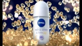 NIVEA Deo Extra White Q10 : BAG Thumbnail