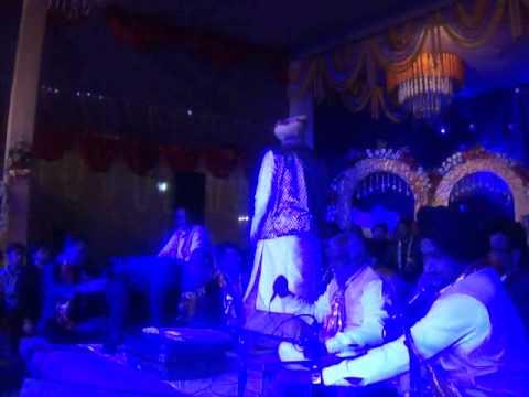 Jagran Ki Raat~Lakhbir Singh Lakha Live in Kela Devi...