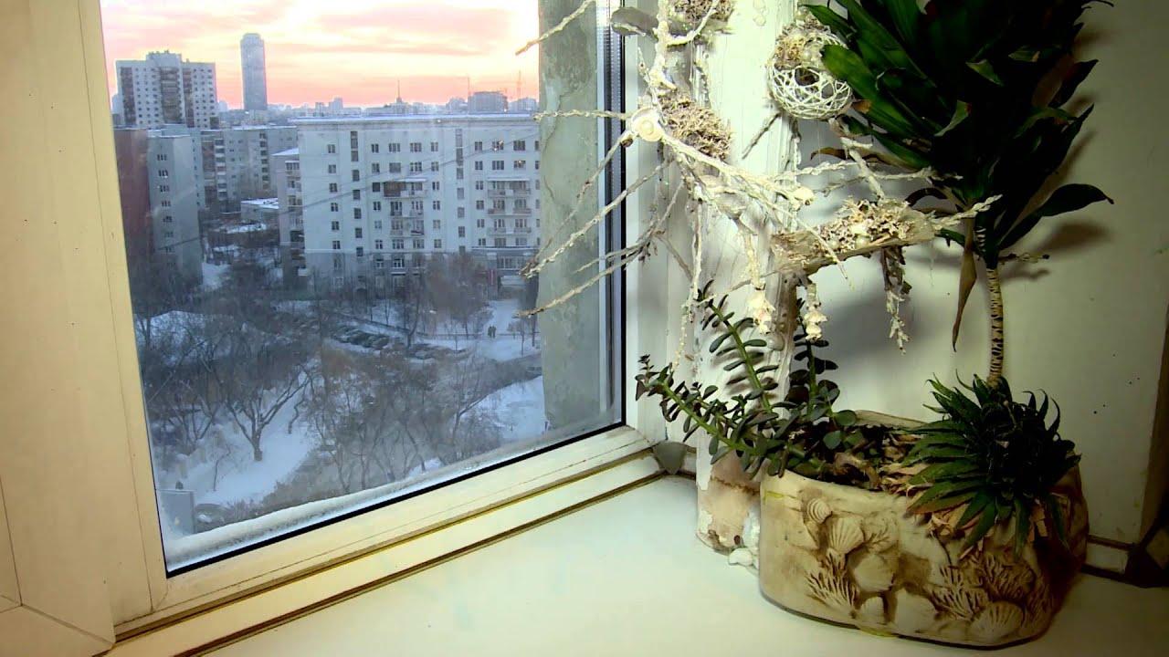 товарная накладная на окна пвх образец