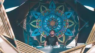 Stancke Live - Festival Terra Azul 2018 - Aftermovie #2