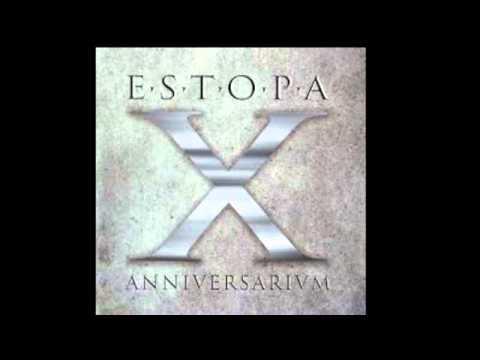 Estopa Aniversarium (Cd Completo)HQ