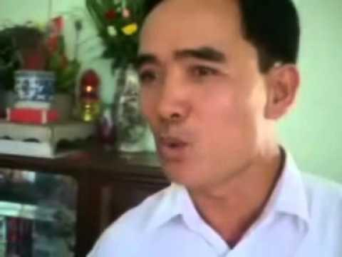 LE DINH HON MANH DUNG & THU HOAI