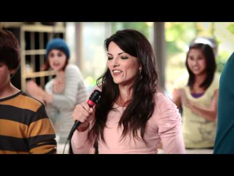 SingStar® Dance Launch Trailer