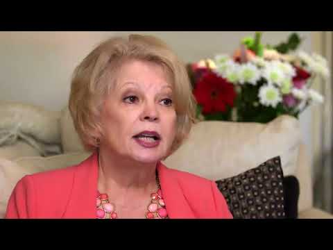 180301143 Kathy Garver Opens Up About Co Stars' Tragic Fates