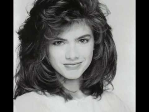 heather langenkamp shocker