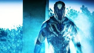 Max Steel - Trailer HD Dublado