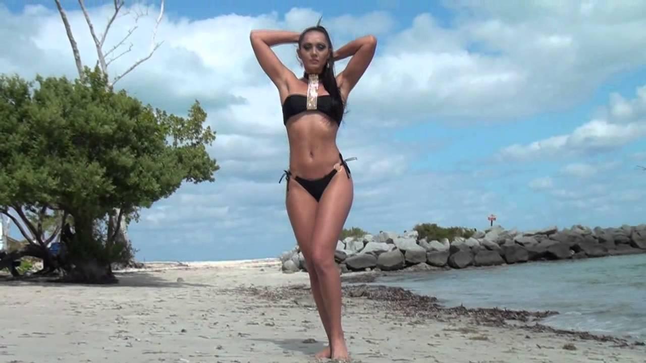 Bikini CJ Sparxx nude photos 2019
