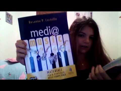 libri scuola media!!!!!!!!!!!!1