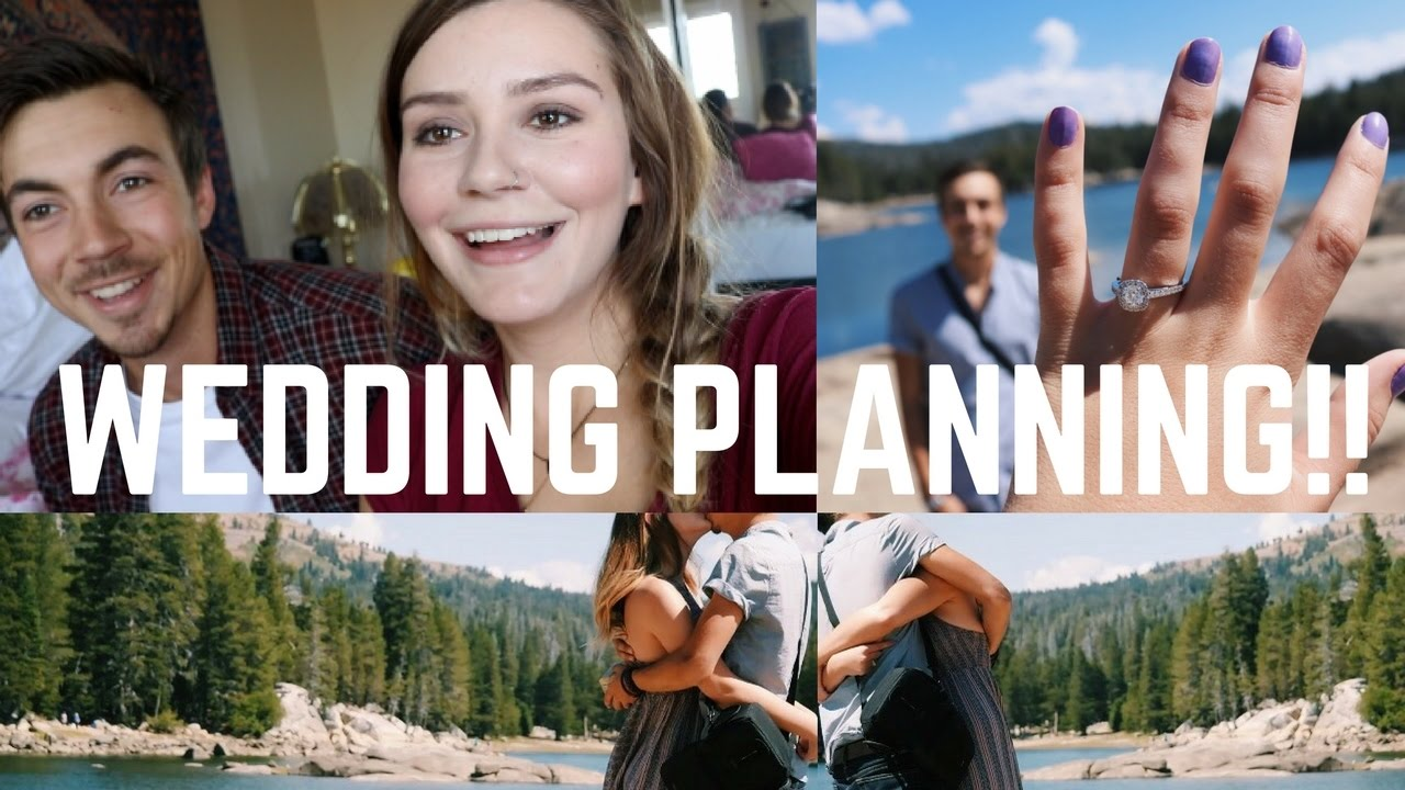 Wedding Planning Timeline – Wedding Wednesday | The ... |Planning Our Wedding