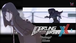 DARLING in the FRANXX Endings 1-6
