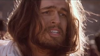 """✥ EXCLU: """"Son of God"""" bande-annonce HD sous-titrée en français (""""Fils de Dieu"""", film JÉSUS 2014) ✥"""