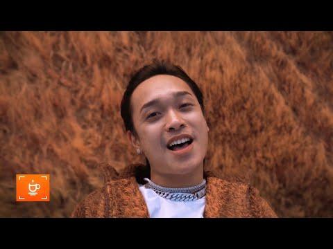 Tùng TeA & PC - Mây Lang Thang Ft. New$oulZ (Official MV)