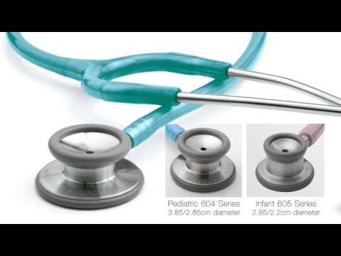 Adscope™ Clinician Scopes