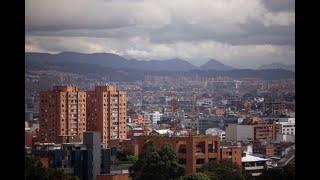 Bogotá es la cuarta ciudad de América Latina donde adquirir vivienda es difícil