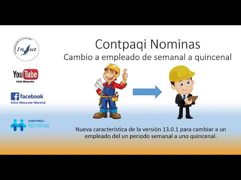 Nominasol empresa from YouTube · Duration:  4 minutes 29 seconds