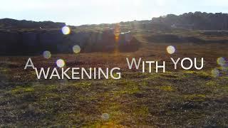 Play Awakening With You - Ulrich Schnauss Remix