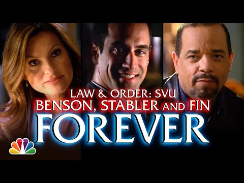 Benson-Stabler-and-Fin-Get-Personal-Law-Order-SVU