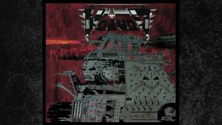Watch Voivod Horror video