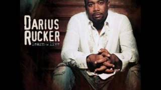 Watch Darius Rucker All I Want video