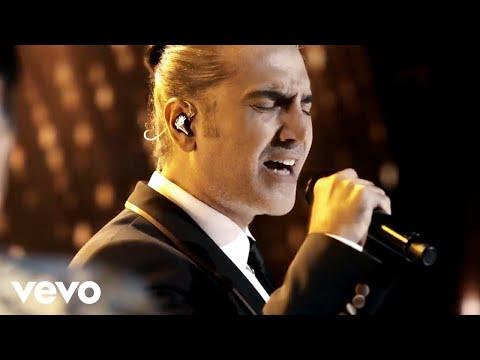 Alejandro Fernández - Para Sacarte De Mi Vida ft. Los Tigres Del Norte mp3