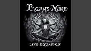 God's Equation (Live)