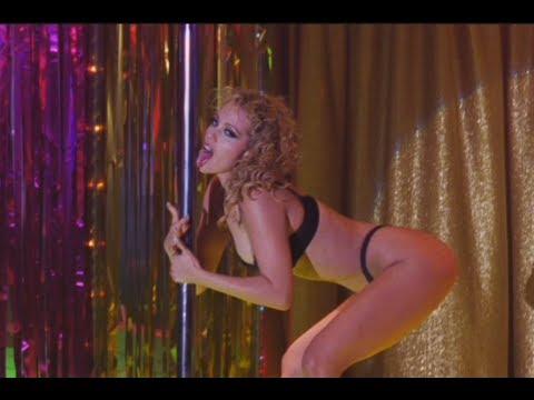 """Par-Impar: """"'Showgirls' es un clásico del cine. Y punto"""""""