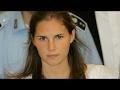 HD Amanda Knox Jerk Off Challenge