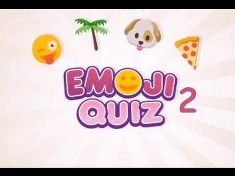 stream emoji quiz ebene 26 film in english with subtitles in 21 9. Black Bedroom Furniture Sets. Home Design Ideas